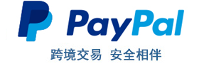 PayPal注册VIP绿色通过