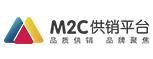出口易M2C