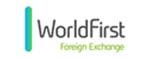 WorldFirst注册VIP绿色通过