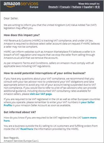 VAT注册.png