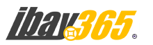 ibay365ERP