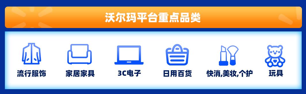 平台招商品类.png