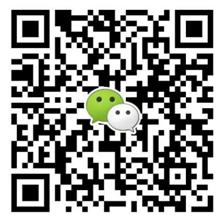 张宇微信.png